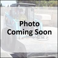Tilt Tray Truck